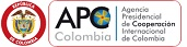 Manual De Acceso APC Colombia 2014