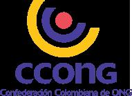 Logo CCONG